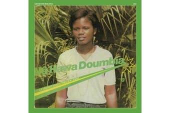 La La Grande Cantatrice Malienne No. 3 [Digipak]