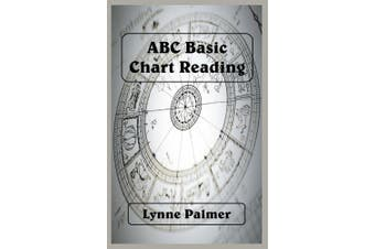 ABC Basic Chart Reading