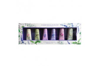 Crabtree & Evelyn Hand Therapy Collection Gift Box