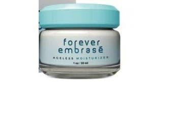 Forever Embrase Ageless Moisturiser 1.0 fl oz/30mL