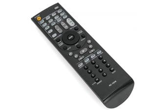 ALLIMITY RC-762M Replaced Remote Control Fit for ONKYO Home Theatre 24140762 24140762 AVX-280 AVX-290 HT-R280 HT-R290 HT-R380 HT-R390 HT-R538 HT-RC230 HT-S3300 HT-S3400 HT-S3400B HT-S5305 TX-SR308