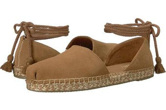(3 UK, Toffee Suede) - TOMS 10011811