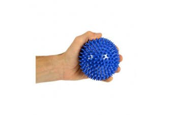 (Blue, Unspecified) - Massage Ball 7cm