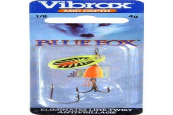 Plain Virax 30ml Firetiger