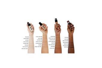 (Golden Sun) - L'Oréal Paris Makeup Infallible up to 24HR Fresh Wear Liquid Longwear Foundation, Lightweight, Breathable, Natural Matte Finish, Medium-Full Coverage, Sweat & Transfer Resistant, Golden Sun, 30ml