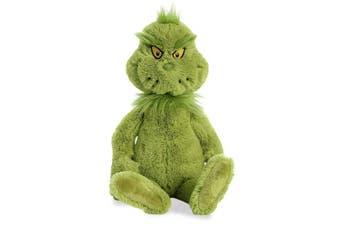 Dr. Seuss Grinch 46cm