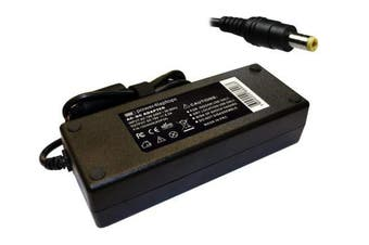 Asus ET2011E Compatible Desktop PC Power Supply AC Adapter