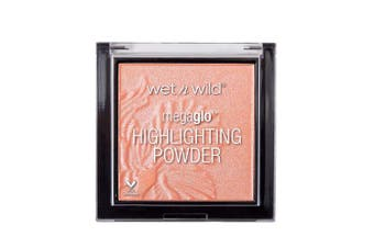 (Bloom Time) - wet n wild MegaGlo Highlighting Powder (Bloom Time)