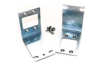Diablo Cable 48.3 cm Mounting Kit for Cisco 1905/1921 Routers Acs-1900-rm-19