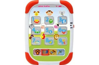 Genuine Chad Valley Baby Tablet --