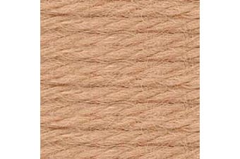 (9488) - Anchor Embroidery & Tapisserie Wool 10.9yds