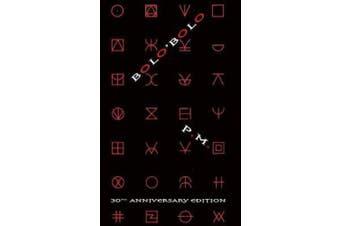 Bolo'Bolo: 30th Anniversary Edition