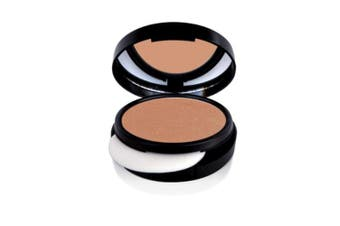 Belé Make Up Italia b.One Illumination Powder (Brillant Avana)