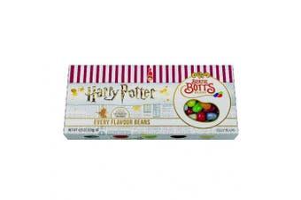 (130ml Gift box) - Harry Potter Jelly Belly Bertie Bott's Beans