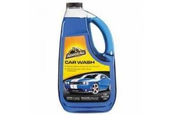 ARM25464 - Car Wash Concentrate, 1890ml Bottle
