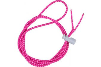 (Pink) - Swimming Goggles Bungee Strap Rope Buckle Tighter to Strengthen The Elastic Rope Buckle not Easy to Trip