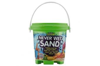 Zuru Oosh Never Wet Sand