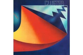 Cluster '71