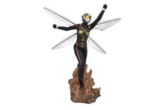 Marvel Comics JUL182500 Statue, Various
