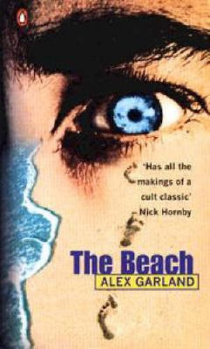 Penguin Books Ltd The Beach