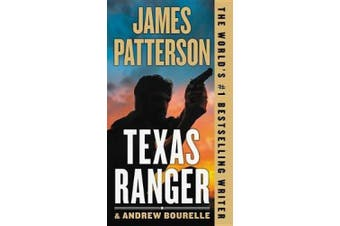 Texas Ranger (Rory Yates)