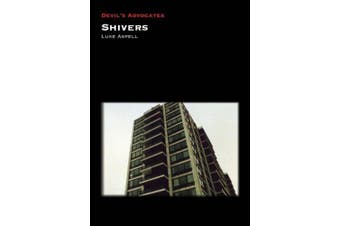 Shivers (Devil's Advocates)