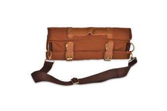 Barfame Bartender Kit Bag, Portable Bar Case bag for Travel