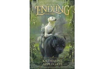 Endling: Book Two: The First (Endling)