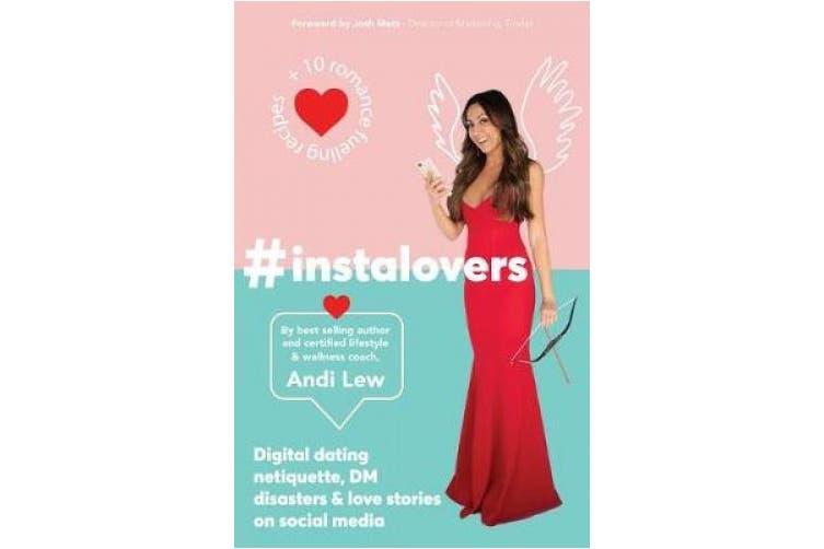 #instalovers: Digital Dating, Dm Disasters & Love Stories