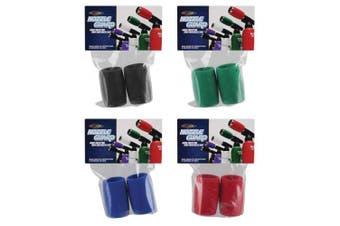 Blazer Silicone Nozzle Guard - 4.4cm / Assorted Colours