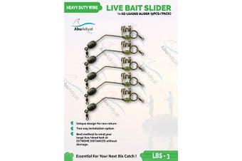 (5) - AbuAdiyat fishing Live Bait Slider