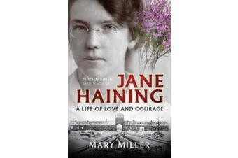Jane Haining: A Life of Love and Courage