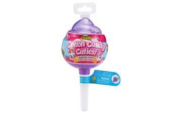 Zuru Oosh Cotton Candy Medium Series 1