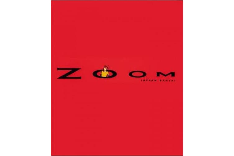 Zoom (Picture Puffin S.)