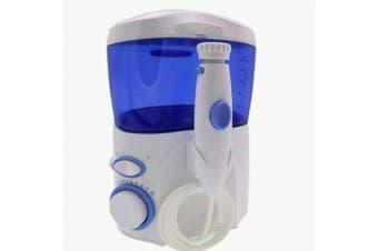Oral Hygiene Accessories Standard Water Hose Plastic Handle for Waterpik Oral Irrigator for Waterpik Wp-100 Wp-450 Wp-250 Wp-300 Wp-660 Wp-900
