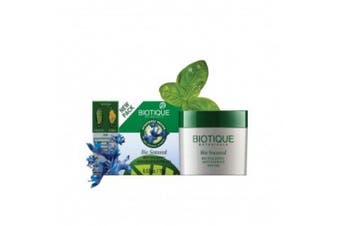 (15gm) - Biotique Bio Seaweed Revitalising Anti-Fatigue Eye Gel 15gm [Misc.]