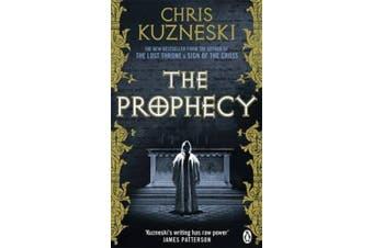 The Prophecy (Jonathon Payne & David Jones)