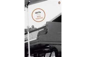 Hellfire: The Jerry Lee Lewis Story (Penguin Magnum Collection)