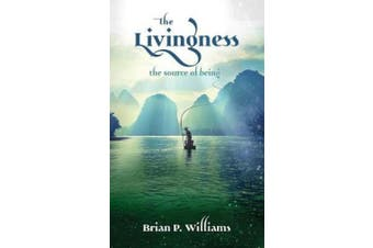 The Livingness