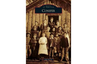Conifer (Images of America)