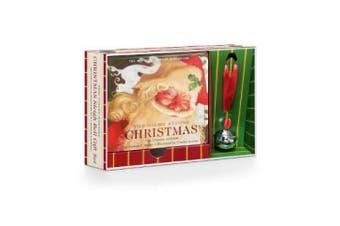 The Night Before Christmas Sleigh Bell Kit