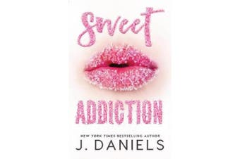 Sweet Addiction (Sweet Addiction)