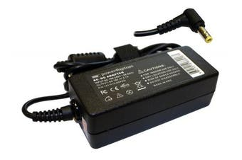 HP Slate 21-k100 Compatible Desktop PC Power Supply AC Adapter