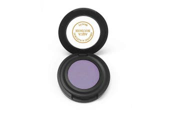 (color 93) - Aqua Boudoir Natural Organic Pressed Eye Shadow, Professional Warm Natural Nudes Eyeshadows Powder Pallet - colour 93