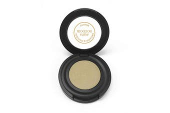 (color 61) - Aqua Boudoir Natural Organic Pressed Eye Shadow, Professional Warm Natural Nudes Eyeshadows Powder Pallet - colour 61