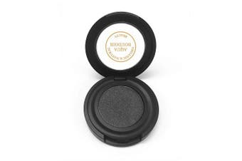 (color 88) - Aqua Boudoir Natural Organic Pressed Eye Shadow, Professional Warm Natural Nudes Eyeshadows Powder Pallet - colour 88