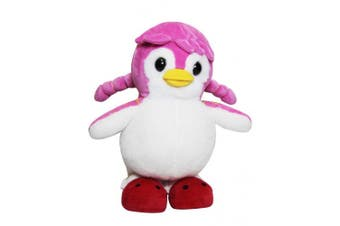 Badanamu Plush Toy - Jess 28cm Tall