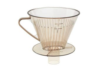 Westmark: Four Cup Coffee Filter Cone