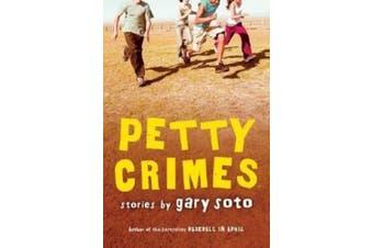 Petty Crimes