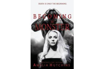 Becoming His Monster: Playing with Monsters